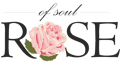 Rose Of Soul - интернет-магазин роз в колбе